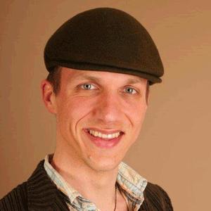 Richard Gerritsen