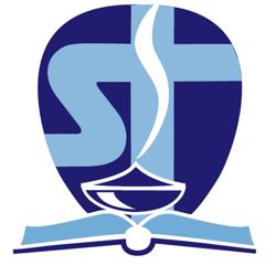 Studtrust logo
