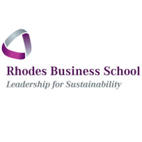 rhodes-business-logo-100×100