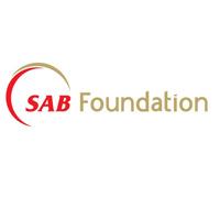 sabf-logo-100×100