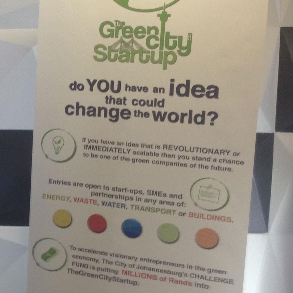 green city challenge 03