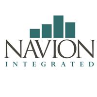 Navion logo