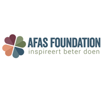 logo afas foundation