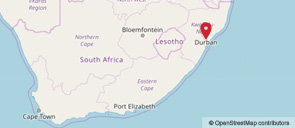 map-picture-295×166-location-durban